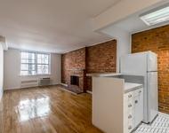 Studio, Yorkville Rental in NYC for $2,025 - Photo 1