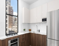 3 Bedrooms, Financial District Rental in NYC for $4,450 - Photo 1