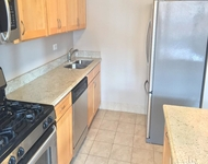 3 Bedrooms, Tribeca Rental in NYC for $3,280 - Photo 1