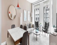 2 Bedrooms, Flatiron District Rental in NYC for $12,214 - Photo 1