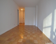 Studio, Turtle Bay Rental in NYC for $2,425 - Photo 1