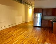 5 Bedrooms, Tribeca Rental in NYC for $8,000 - Photo 1