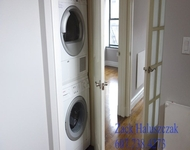 3 Bedrooms, Chelsea Rental in NYC for $5,495 - Photo 1