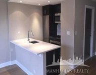 3 Bedrooms, Tribeca Rental in NYC for $4,600 - Photo 1