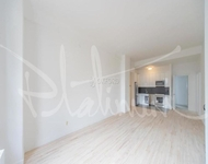 5 Bedrooms, Financial District Rental in NYC for $7,795 - Photo 1