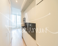 Studio, Financial District Rental in NYC for $2,569 - Photo 1