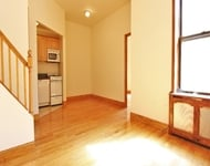 1 Bedroom, Upper West Side Rental in NYC for $3,290 - Photo 1