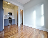 4 Bedrooms, Crown Heights Rental in NYC for $3,700 - Photo 1