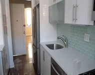 2 Bedrooms, Sunnyside Rental in NYC for $2,550 - Photo 1