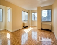 3 Bedrooms, Murray Hill Rental in NYC for $5,250 - Photo 1