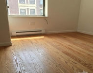 2 Bedrooms, Manhattan Valley Rental in NYC for $2,850 - Photo 1