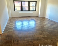 2 Bedrooms, Gramercy Park Rental in NYC for $3,850 - Photo 1
