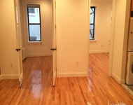 3 Bedrooms, Little Italy Rental in NYC for $5,890 - Photo 1