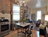 1 Bedroom, Central Slope Rental in NYC for $2,900 - Photo 1