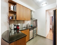 2 Bedrooms, Hudson Square Rental in NYC for $4,795 - Photo 1