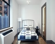 Studio, Cobble Hill Rental in NYC for $2,705 - Photo 1