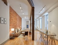 1 Bedroom, DUMBO Rental in NYC for $4,881 - Photo 1