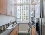 1 Bedroom, Lincoln Square Rental in NYC for $3,815 - Photo 1