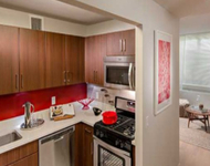 2 Bedrooms, Chelsea Rental in NYC for $7,860 - Photo 1