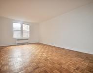1 Bedroom, Brooklyn Heights Rental in NYC for $2,750 - Photo 1