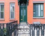 2 Bedrooms, Boerum Hill Rental in NYC for $3,485 - Photo 1