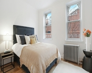 2 Bedrooms, Boerum Hill Rental in NYC for $4,125 - Photo 1