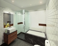 2 Bedrooms, Hamilton Heights Rental in NYC for $3,325 - Photo 1
