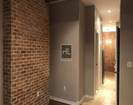 2 Bedrooms, Central Slope Rental in NYC for $2,850 - Photo 1