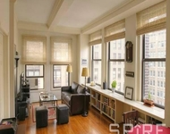 2 Bedrooms, Gramercy Park Rental in NYC for $3,890 - Photo 1