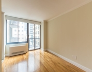 Studio, Theater District Rental in NYC for $2,808 - Photo 1