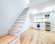 4 Bedrooms, Gramercy Park Rental in NYC for $7,285 - Photo 1