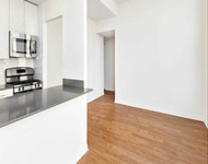 3 Bedrooms, Murray Hill Rental in NYC for $5,695 - Photo 1