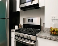 Studio, Hell's Kitchen Rental in NYC for $2,585 - Photo 1