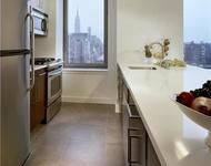Studio, Chelsea Rental in NYC for $2,900 - Photo 1