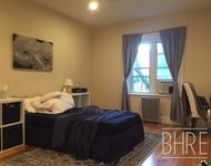 Studio, Brooklyn Heights Rental in NYC for $2,190 - Photo 1