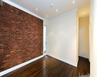 5 Bedrooms, Rose Hill Rental in NYC for $8,100 - Photo 1