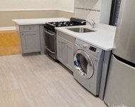 3 Bedrooms, SoHo Rental in NYC for $4,595 - Photo 1