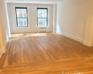 2 Bedrooms, Theater District Rental in NYC for $3,195 - Photo 1