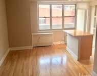 3 Bedrooms, Tribeca Rental in NYC for $4,625 - Photo 1