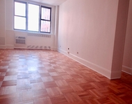 Studio, Yorkville Rental in NYC for $2,901 - Photo 1