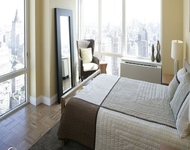 1 Bedroom, Chelsea Rental in NYC for $4,338 - Photo 1