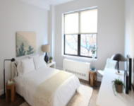 1 Bedroom, Upper West Side Rental in NYC for $3,497 - Photo 1