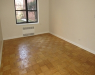 Studio, Murray Hill Rental in NYC for $1,732 - Photo 1