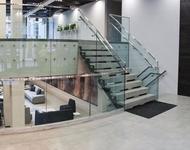 Studio, Chelsea Rental in NYC for $3,570 - Photo 1