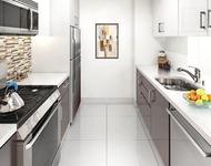 Studio, Alphabet City Rental in NYC for $2,746 - Photo 1