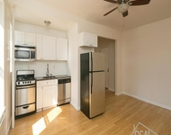 1 Bedroom, Flatbush Rental in NYC for $2,200 - Photo 1