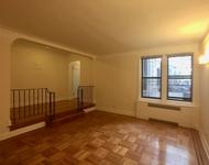 1 Bedroom, Washington Heights Rental in NYC for $1,800 - Photo 1