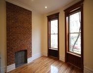 1 Bedroom, Carroll Gardens Rental in NYC for $2,599 - Photo 1