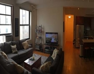 5 Bedrooms, Tribeca Rental in NYC for $10,000 - Photo 1