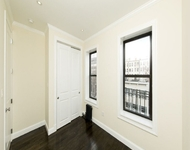 3 Bedrooms, Greenpoint Rental in NYC for $4,015 - Photo 1